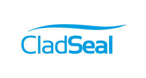 CladSeal