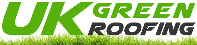 UK Green Roofing