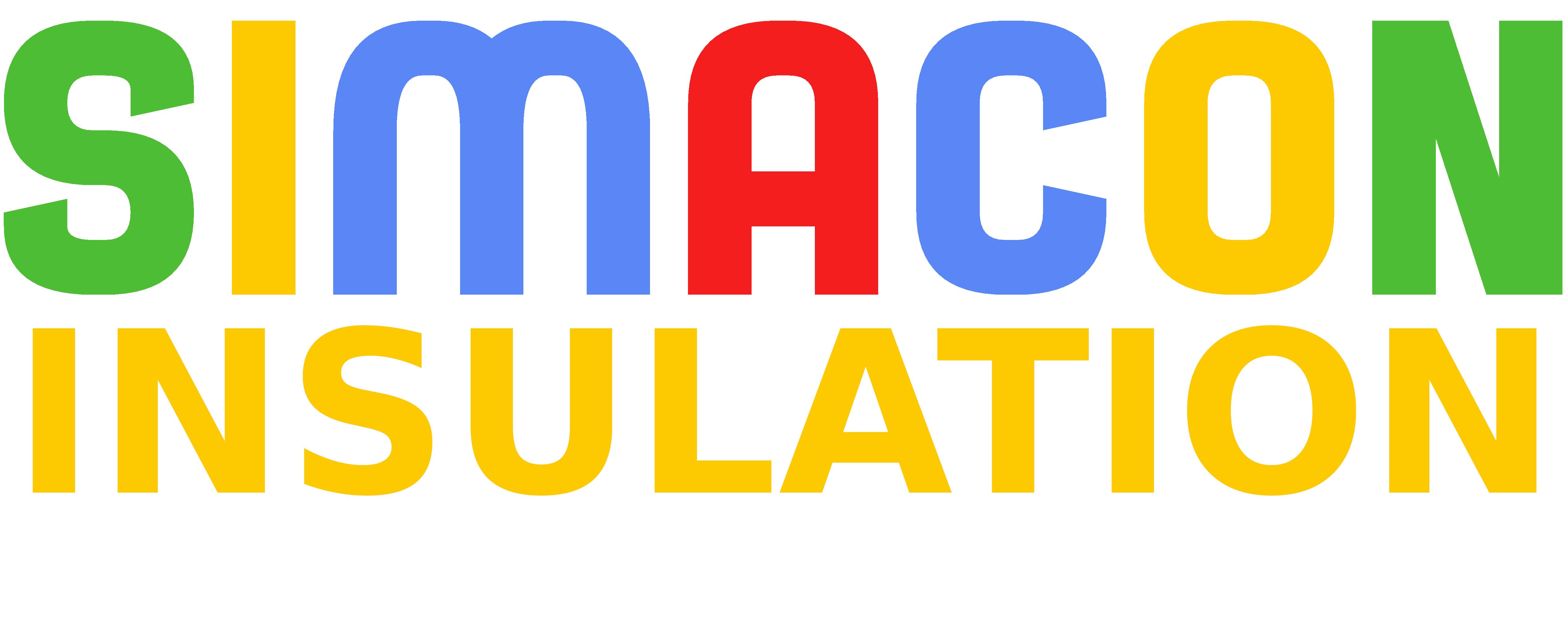 Simacon Insulation